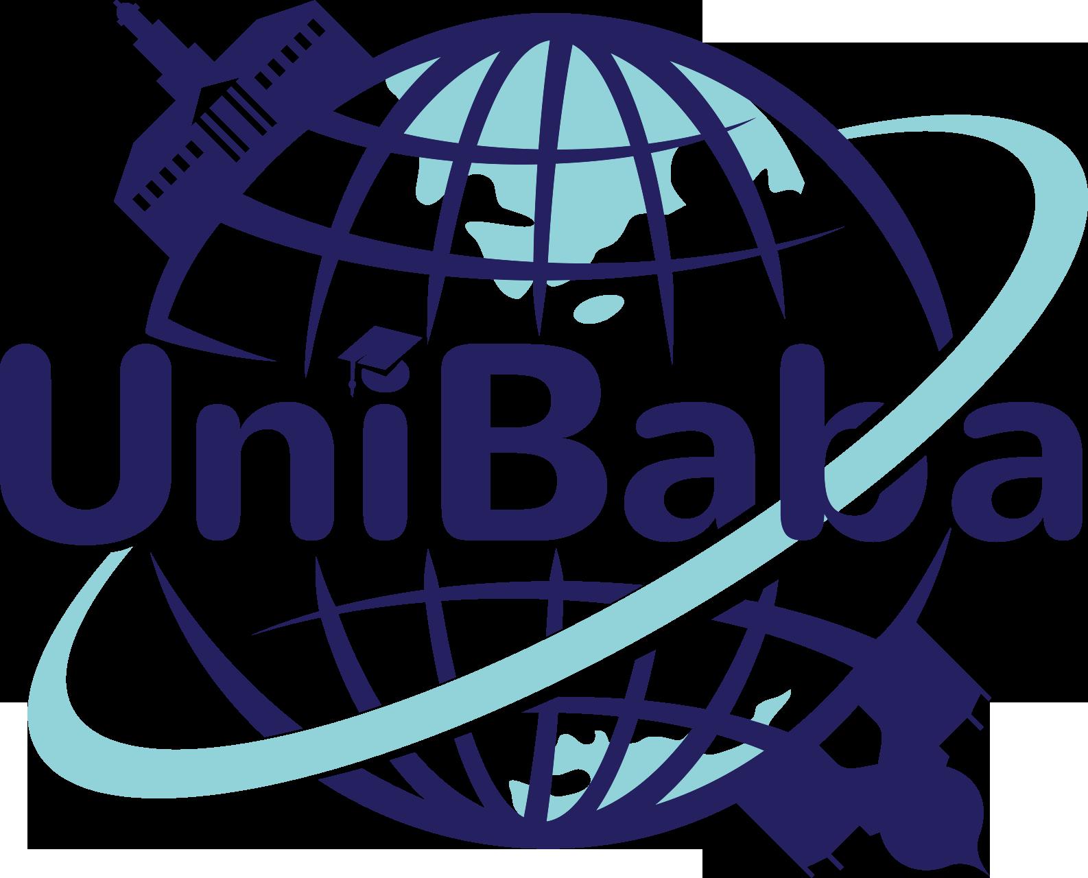 Unibaba